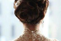 <3 weddings.