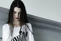 Fashion I Love / by Lesley Stevens