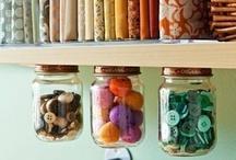 DIY / Craft ideas, good ideas etc ...