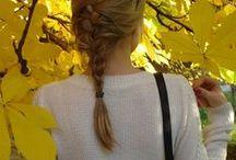women's hairstyle / I love women hair!!!!!