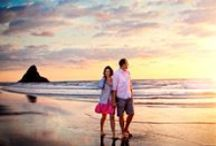Romantic Getaways / by Down Under Endeavours