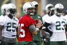 NFL Offseason / by Yahoo Sports