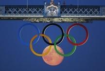 Olympics / by Yahoo Sports