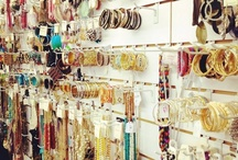 Accessorize! / It's All About Accessories!!!