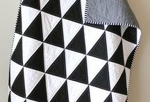 Quilting / by Susan Richter