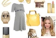 Clothing: optional / by Allison Porta