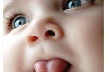baby photos /  beautiful photography of babies