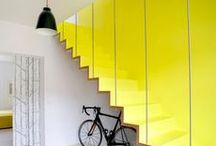 Amarillo / Amarillo que te quiero amarillo