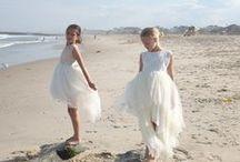 Comuniones / Moda de comunión. Trajes y vestidos especiales para un día especial