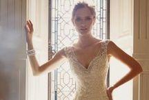 Temporada de novias / Desde el estilo perfecto a la decoración más trendy la encuentras en este tablero lleno de inspiración.
