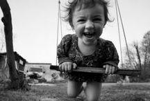¿Jugamos? / Juegos, diversión... quien pudiera volver a ser niño