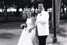 Brides / all things wedding / by Macon Magazine