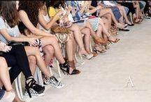 A by Andares 2015 Fashion Brunch / Moda, gourmet y sorpresas se mezclan en el #AbyAndaresFB. Conoce más en nuestro sitio athestyleguide.com