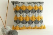 Home - Sew, Knit and Crochet