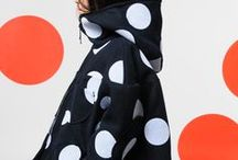 Baby Trends: Dots! / dots everywhere!