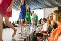 A by Andares 2016 Fashion Brunch / ¡Celebra nuestro quinto aniversario! Descubre cómo se vivió el #FashionBrunch con lo mejor de moda, streetstyle y gastronomía.