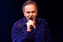 I Am... I Said / I <3 Neil Diamond forever. And then some. / by Cindy N