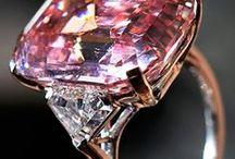 Jewellery & Bijouterie.... / by Sil Meza