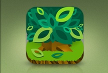 .design .iIcon / by Jorge Barderas