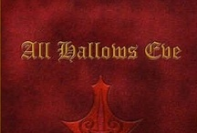 The Magic of Hallow's Eve