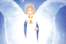 Archangels with Us