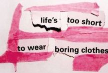 Quotes / Citas, quotes, beautiful words