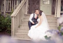 Wedding Photographer - Kimberly Petty Photography / Wedding Photography by Photographer Kimberly Petty.  Classy Families, Fun Seniors, Romantic Weddings. www.kimberlypetty.com