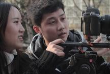 NYFA Beijing