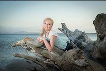 Senior Photographer - Kimberly Petty Photography / Senior Photography by Photographer Kimberly Petty of Pensacola Florida. Classy Families, Fun Seniors, Romantic Weddings. www.kimberlypetty.com