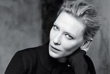 Queen Cate / by Christine R