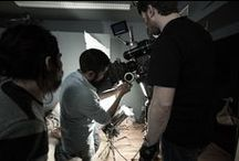 NYFA Cinematography / A look at some of the hands-on cinematography workshops at the New York Film Academy.