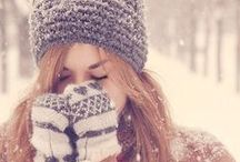 Winter ♥♡