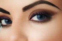 Makeup Monday Best Eyebrows Makeup