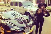 Rich life ♥