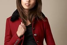 Outerwear / Coats, hoodies, jackets