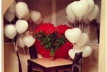 Valentines Day♥