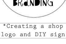 DIY crafts / Do It Yourself crafts