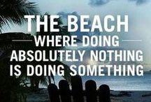 The Beach / The Beach