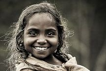 Timor / by Marta Martins