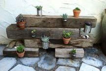 Backyard / Back yard inspiration, Back yard furniture, Back yard lighting, Plant care, Back yard activites / by Madison Moericke