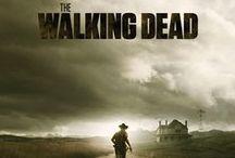 The Walking Dead / AMC's The Walking Dead #TWD