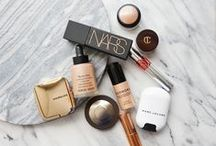 Beauty Bests/How-To's / A compilation of Top Product recommendations, listicles, best-of and How-To's for beauty.