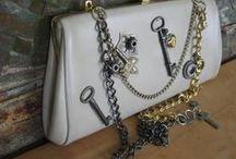 Vintage clothing, accessories,etc. / Vintage