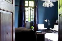 House & Interiors