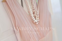 Elegant and soft / by Mary Norman