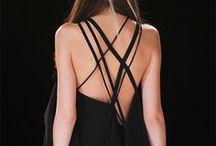 Fashion S/S 2013