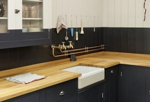 House&Interiors - Kitchens