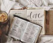 ❤ SCRIPTURE