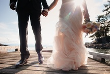 photograph :: weddings