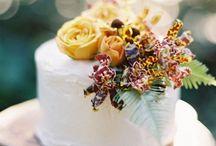 | cake | / by jill vaughan